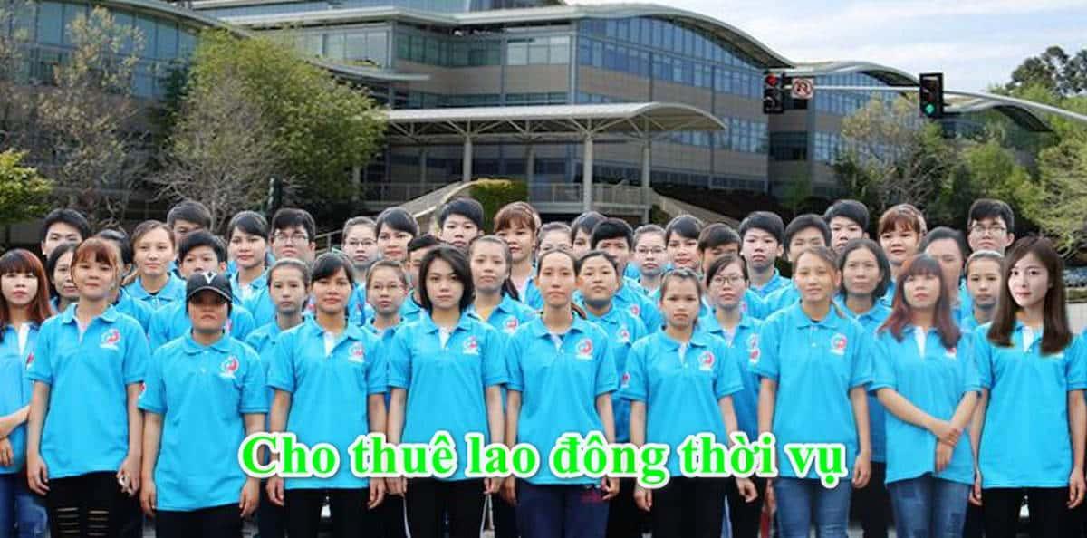 lao-dong-thoi-vu.jpg